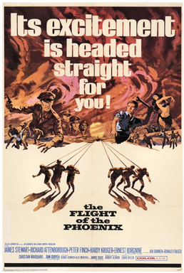 [Image: The_Flight_of_the_Phoenix_-_1965_-_Poster.png]