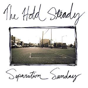 9 songs 2004 - 3 6