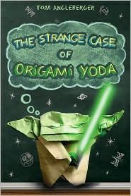 Star Wars Origami - A list of online diagrams for folding your own ... | 278x185