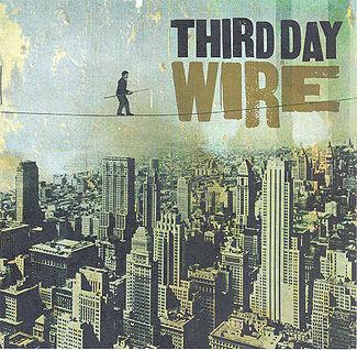 9 songs 2004 - 2 8