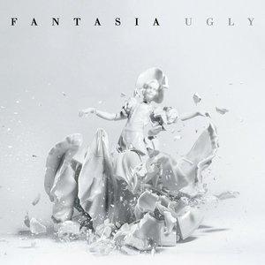 Ugly (Fantasia song)