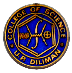 university of the philippines college of science wikipedia