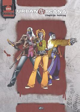 [Image: Urban_Arcana_Book_Cover.jpg]