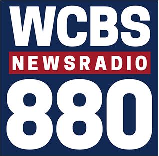 WCBS (AM) News radio station in New York