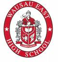 Wausau East High School Public secondary school in Wausau, Wisconsin, United States