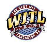 WJTL Radio 90.3FM Lancaster, PA