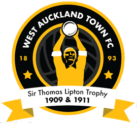 West Auckland Town F.C. Association football club in England