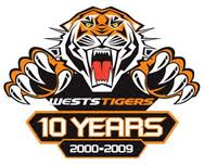 Wests Tigers 10 year logo.jpg