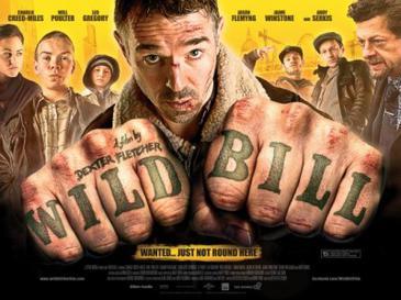 File:Wild bill.jpg
