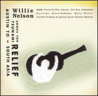Willie-Nelson-Songs-for-Tsunami-Relief.jpg
