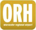 Worcesterairport logo.jpg