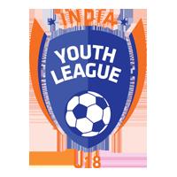 I League 2016 Schedule Pdf