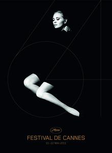 2011 Cannes Film Festival Film festival