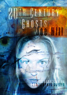 20th Century Ghosts book cover.jpg
