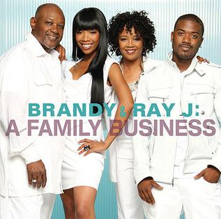 A Family Business