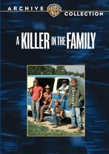 A Killer In The Family DVD Cover.jpg