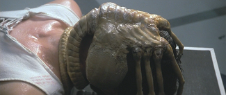 File:Alien-The Facehugger.png