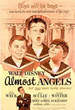 Almost_Angels_1962.jpg