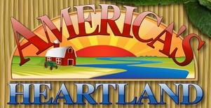 America's Heartland - Wikipedia
