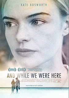 and while we were here full movie free