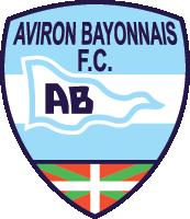 Aviron Bayonnais FC association football club