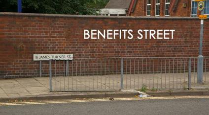 https://upload.wikimedia.org/wikipedia/en/b/bb/Benefits_Street.jpg