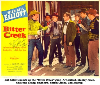 the plot and setting of return to bitter creek Refunds + exchanges bypass the box office line at many theaters with guaranteed tickets if something comes up, you can return or exchange up to two hours before showtime through fandango.