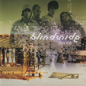 Blindside - Silence 2002