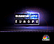 CNBC Europe - Business Centre Europe logo 2001.png