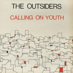 <i>Calling on Youth</i> 1977 studio album by The Outsiders