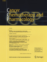 Cancer Chemotherapy and Pharmacology.jpg
