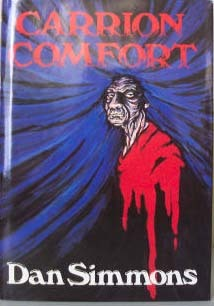 Carrion comfort bookcover.jpg