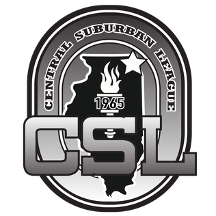 Central Suburban League