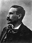 Charles-Amable Lenoir.jpg