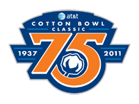 Cotton Bowl 75th Annual.png