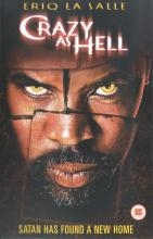 <i>Crazy as Hell</i> 2002 American film