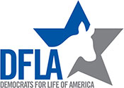 Democrats for Life of America logo.jpg