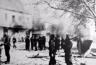 File:Distomo massacre 1944.jpg
