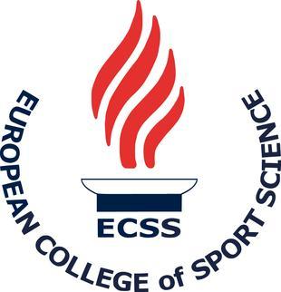 european college of sport science wikipedia