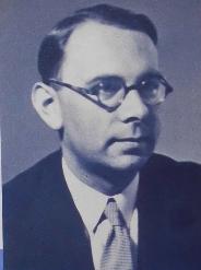 Ehrenfried Pfeiffer.png