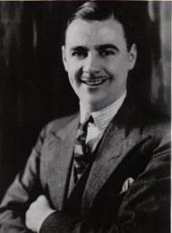 Emile Littler