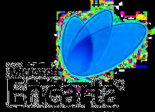 <i>Encarta</i> Digital multimedia encyclopedia