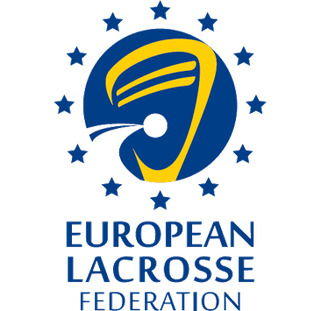File:European Lacrosse Federation.png