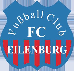 FC Eilenburg association football club