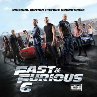 soundtrack film fast and furious 6 free
