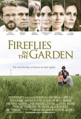 Fireflies in the Garden full movie (2008)