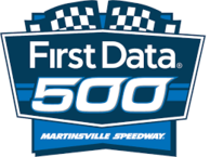 First Data 500.png
