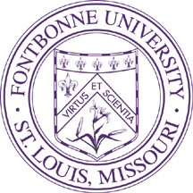 Fontbonne Campus Map.Fontbonne University Wikivisually