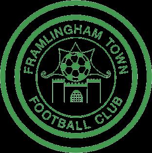 Framlingham Town F.C. Association football club in England