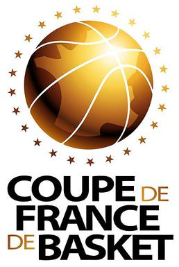 French Basketball Cup - Wikipedia